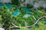 holiday Croatia